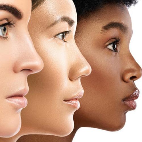 Training - Skin Natural Laser Center