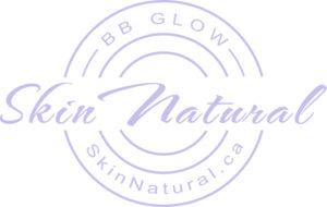 SkinNatural Laser Center