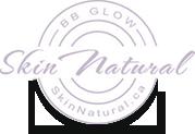 Skin Natural Laser Center